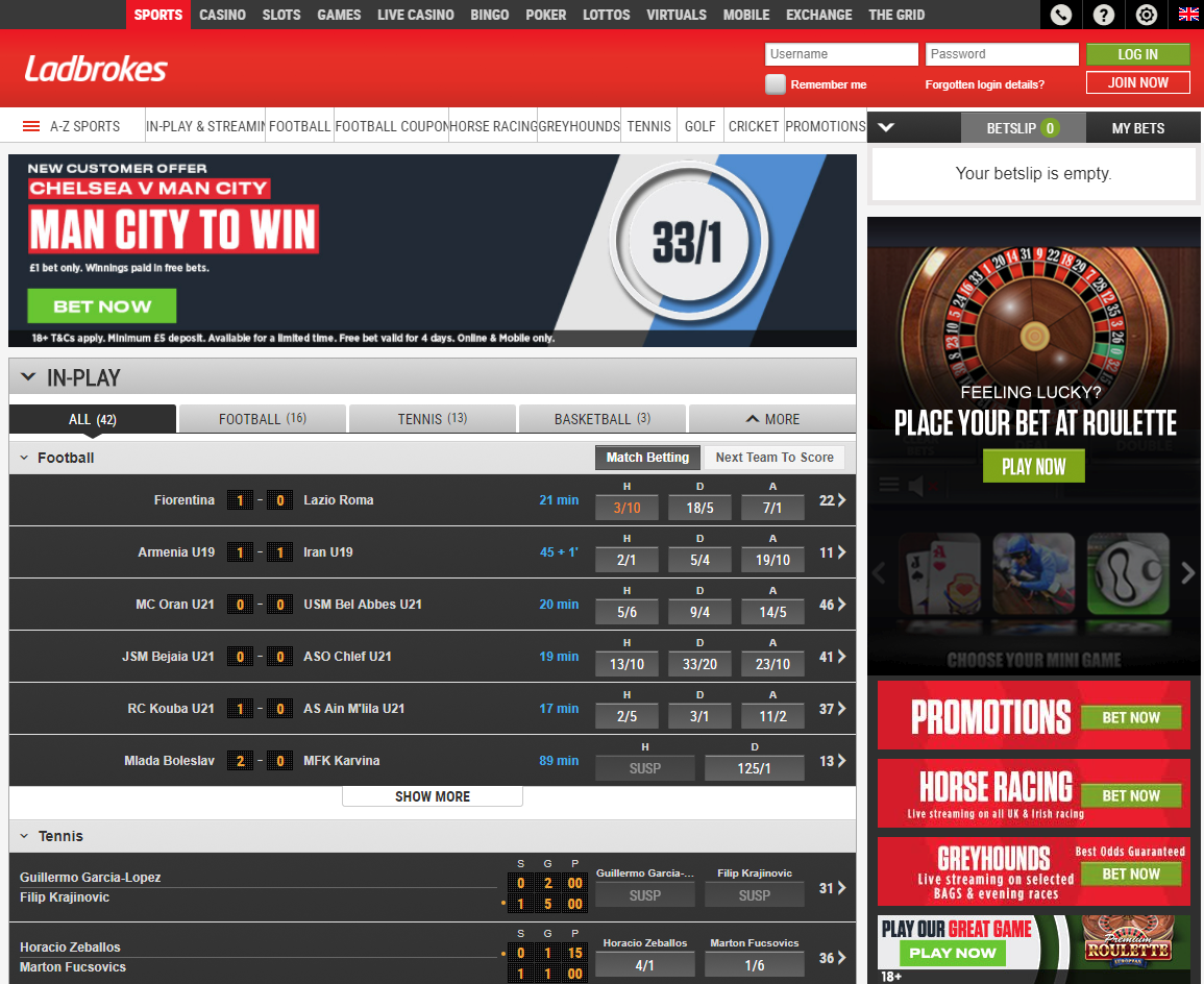 website-ladbrokes